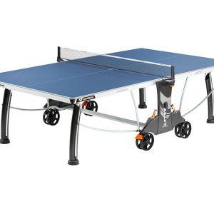 Cornilleau PingPong 400M h 3 300x300 - میز پینگ پنگ کورنلیو pingpong table 400M