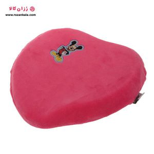 baby pillow 300x300 - بالشت طبی هوشمند مدل نوزاد
