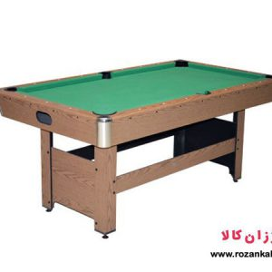 ib center billiard table MDF f6 h 1 300x300 - میز بیلیارد 6 فوت خانگی IB CENTER