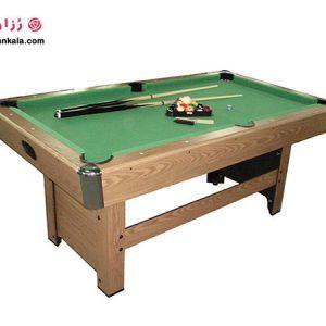 ib center billiard table MDF f6 h 2 300x300 - میز بیلیارد 6 فوت خانگی IB CENTER
