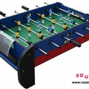 ib center jx 303 h 2 300x300 - فوتبال دستی بچه گانه JX-303