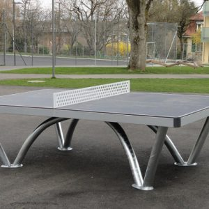 large Cornilleau Park Outdoor 300x300 - میز پینگ پنگ کورنلیو ضد آب pingpong table PRO PARK