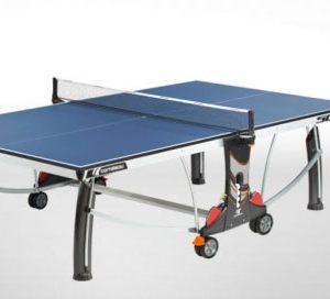 large Grande500 300x272 - میز پینگ پنگ کورنلیو pingpong table 500