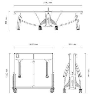 photo 2016 08 10 21 08 09 300x300 - میز پینگ پنگ کورنلیو ضد آب pingpong table 500M