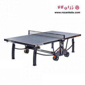 photo 2018 10 28 12 59 14 500x500 300x300 - میز پینگ پنگ کورنلیو ضد آب pingpong table 700M