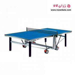 photo 2018 10 28 12 59 19 500x500 300x300 - میز پینگ پنگ کورنلیو ضد آب pingpong table 540M