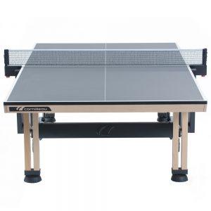 wood ittf 300x300 - میز پینگ پنگ کورنیلو 850 ittf wood table ping pong