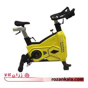 دوچرخه 300x300 - دوچرخه اسپینینگ خانگی بادی استرانگ 5817