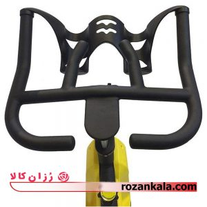 دوچرخه2 300x300 - دوچرخه اسپینینگ خانگی بادی استرانگ 5817