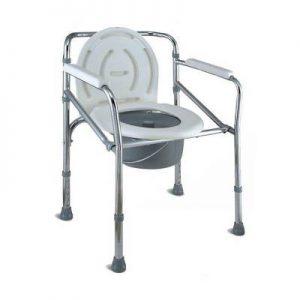 111911538 300x300 - توالت فرنگی تاشو آزمد مدل AZ-894