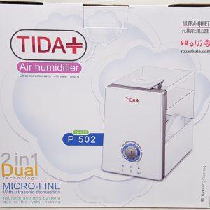 IMG 20191210 183426 777 300x300 - دستگاه بخور سرد و گرم تیدا