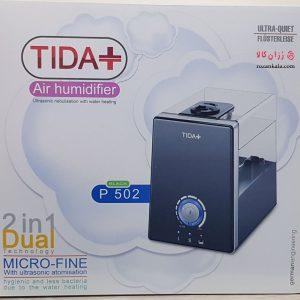 IMG 20191210 183430 636 300x300 - دستگاه بخور سرد و گرم تیدا