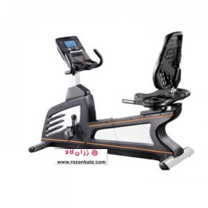 Slide1 14 300x300 - دوچرخه ثابت A2100 باشگاهی تایتان FT