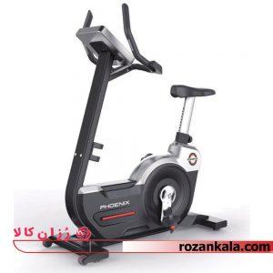 دوچرخه ثابت1 300x300 - دوچرخه ثابت باشگاهی دی اچ زد فیتنس A5200