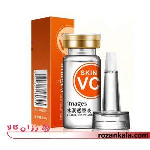 سرم ویتامین C ایمیجز Images 300x300 - سرم ویتامین C ایمیجز Images