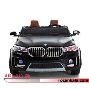 ماشین شارژی دو نفره بی ام و برند فلامینگو مدل BMW X7 300x300 - ماشین شارژی دو نفره بی ام و برند فلامینگو مدل BMW-X7
