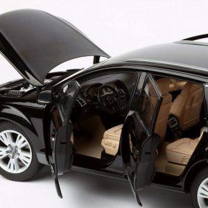 110110385 300x300 - ماشین شارژی آئودی Audi Q7 مدل JE_2188M
