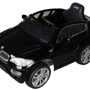 1690536 300x300 - ماشین شارژی بی ام و BMW X6