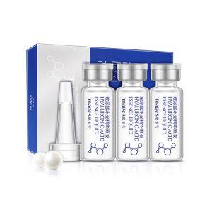 Images Hyaluronic Acid Serum 01 300x300 - سرم اسید هیالورونیکIMAGES