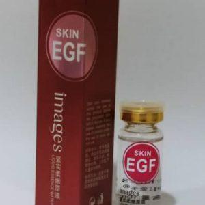 Images Serum Face EGF Skin 07 300x300 - سرم ضد لک و روشن کنندهSerum Face EGF SkinI EMAGES