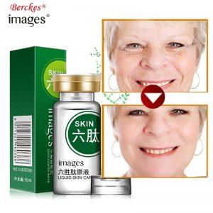 Images Serum Face Essence Anti aging 03 300x300 - سرم مرطوب کننده و ضدپیری IMAGES