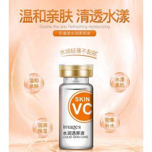 Images VC Serum Face Skin 02 300x300 - سرم ویتامین C ایمیجز Images
