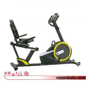 دوچرخه ثابت خانگی پاورمکس مبله PowerMax 338R 300x300 - دوچرخه ثابت خانگی پاورمکس (مبله) PowerMax 338R