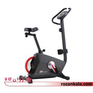 دوچرخه ثابت خانگی پاورمکس 41805BP POWERMAX 300x300 - دوچرخه ثابت خانگی پاورمکس 41805BP POWERMAX