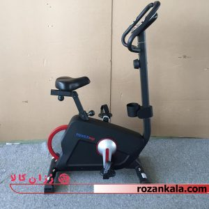 دوچرخه ثابت خانگی پاورمکس 41805BP POWERMAX2 300x300 - دوچرخه ثابت خانگی پاورمکس 41805BP POWERMAX