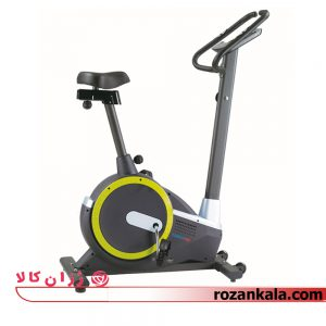دوچرخه ثابت خانگی پاورمکس338B PowerMax 300x300 - دوچرخه ثابت خانگی پاورمکس338B PowerMax