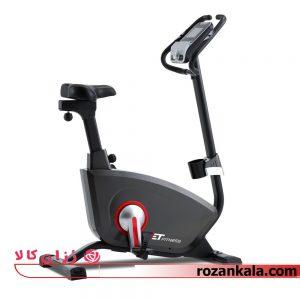 دوچرخه ثابت پاورمکس مدل 51800B POWERMAX 300x300 - دوچرخه ثابت پاورمکس مدل 51800B POWERMAX