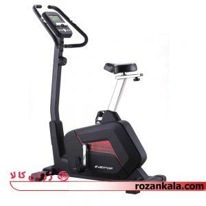 دوچرخه ثابت پاورمکس POWERMAX 61805B 1 300x300 - دوچرخه ثابت پاورمکس POWERMAX 61805B
