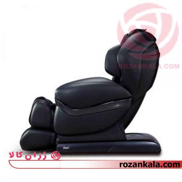 صندلی ماساژور آی رست iRest SL- A90-2