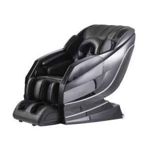 صندلی ماساژور GUSTO GU A10 1 300x300 - صندلی ماساژور GUSTO GU-A10
