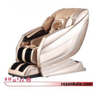 صندلی ماساژور GUSTO GU A10 300x300 - صندلی ماساژور GUSTO GU-A10