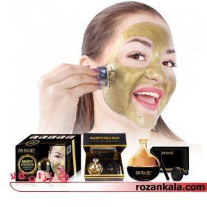 ماسک مغناطیسی دکتر راشل مدل گلد Dr.Rashel Magnetic Gold Mask 300x300 - ماسک مغناطیسی دکتر راشل مدل گلد (Dr.Rashel Magnetic Gold Mask)