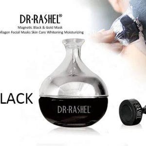 15104809182 300x300 - ماسک مغناطیسی دکتر راشل مدل بلک (Dr.Rashel Magnetic Black Mask)