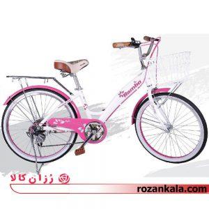 2480 300x300 - دوچرخه دخترانه رامبو سایز ۲۴مدل پرتیRAMBO SIZE 24 PRETTY