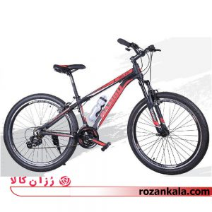 26172 1 300x300 - دوچرخه رامبو مدل میلان سایز 26 MILAN-14