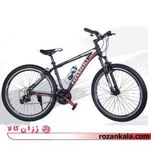 26173 300x300 - دوچرخه کوهستان رامبو مدل Elevation سایز ۲۶