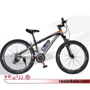 26304 300x300 - دوچرخه کوهستان رامبو مدل14 Ranger سایز 26