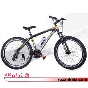 26305 300x300 - دوچرخه کوهستان رامبو مدل Ranger-17 سایز ۲۶