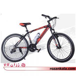 26423 300x300 - دوچرخه کوهستان رامبو سایز ۲۶مدل جردن RAMBO SIZE 26 JORDAN