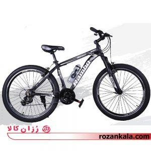 26425.5 300x300 - دوچرخه کوهستان رامبو سایز ۲۶مدل اسنپRAMBO SIZE 26 SNAP