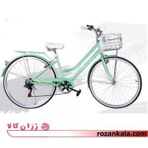 2808 300x300 - دوچرخه شهری رامبو مدل leisure کد 2808 سایز 28