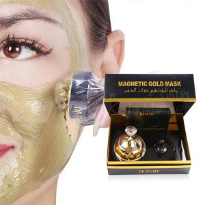 Gold 02 300x300 - ماسک مغناطیسی دکتر راشل مدل گلد (Dr.Rashel Magnetic Gold Mask)