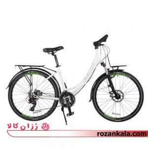 دوچرخه شهری کمپ سایز 26 مدل XC 6100 300x300 - دوچرخه شهری کمپ سایز 26 مدل XC 6100