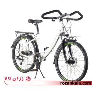دوچرخه شهری کمپ سایز 26 مدل XC 6100.. 300x300 - دوچرخه شهری کمپ سایز 26 مدل XC 6100