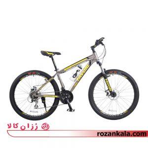 دوچرخه فیووری مدل BRISTOL سایز 26 300x300 - دوچرخه فیووری مدل BRISTOL سایز 26