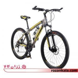 دوچرخه فیووری مدل BRISTOL سایز 26.. 1 300x300 - دوچرخه فیووری مدل BRISTOL سایز 26